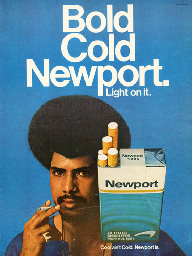 cigarettes_african_american_ad