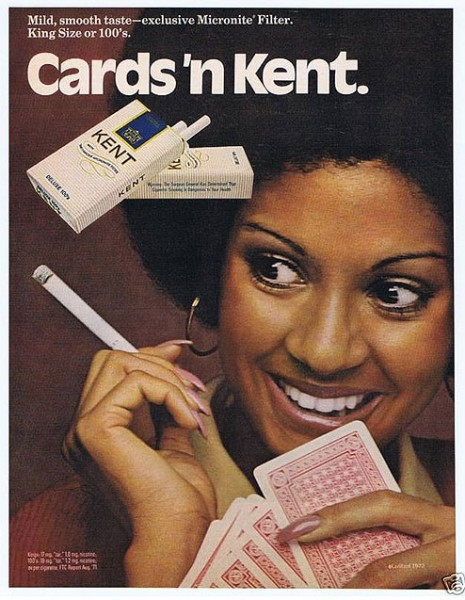 cigarettes_african_american_ad2