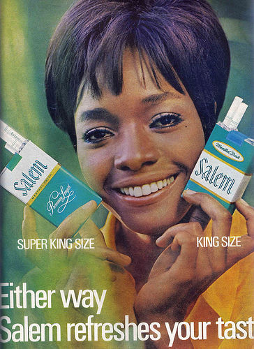 cigarettes_african_american_ad3