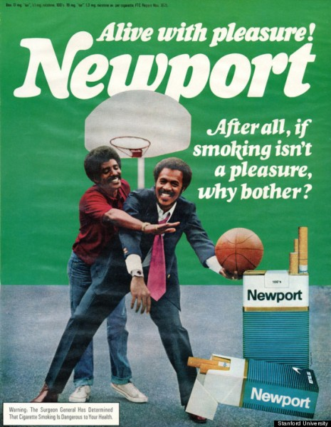 cigarettes_african_american_ad4