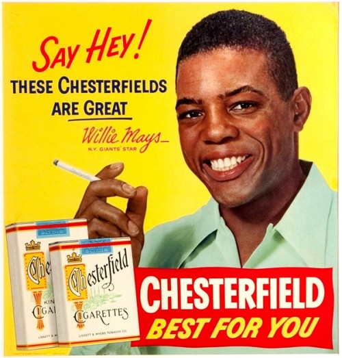 cigarettes_african_american_ad5