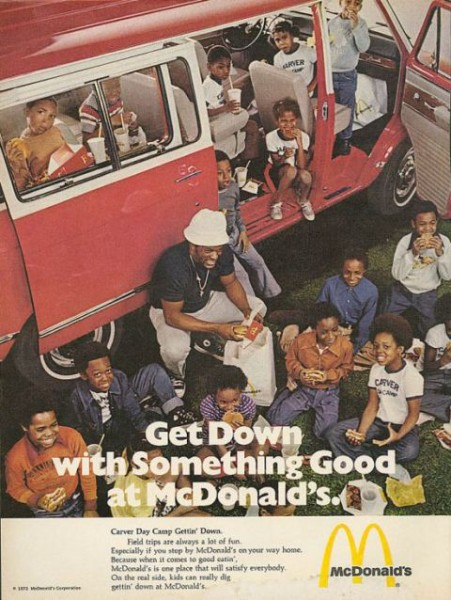 mcdonalds_african_american_ads