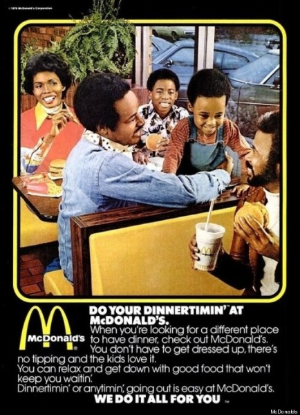 mcdonalds_african_american_ads4