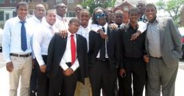 Black Educators