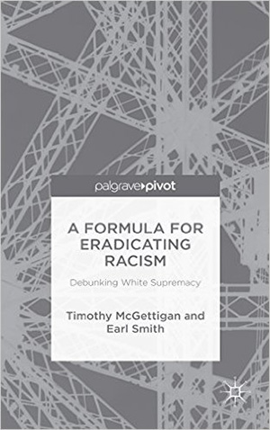 Formula For Eradicating Racism