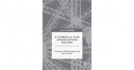 Formula For Eradicating Racism