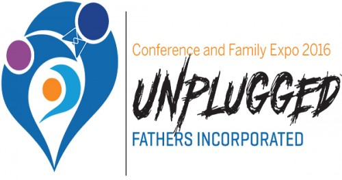 Fathers Incorporated Unplugged