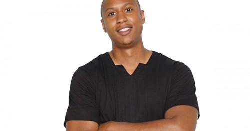 Demetrius Walker