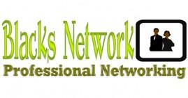 Blacks Network