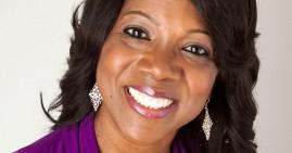 Dr. Rosalind Y. Tompkins