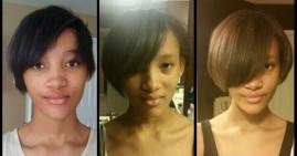 Flow Industry Teen Hair Growth
