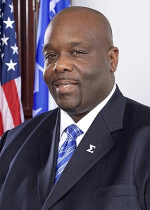 Jonathan A. Mason