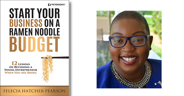 -pearson