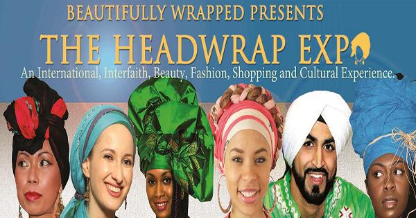 headwrap_expo_fashion_show