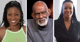 Black naturopathic doctors