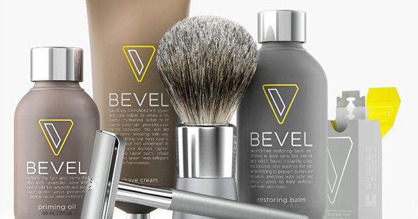 SIAC Partnership With Bevel Group