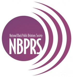 NBPRS