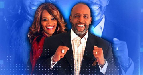 Washington, DC Area Pastor and Wife Charged With $1.2 Million Congregation Fraud Scheme