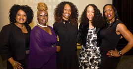 Women Entrepreneurs Expo