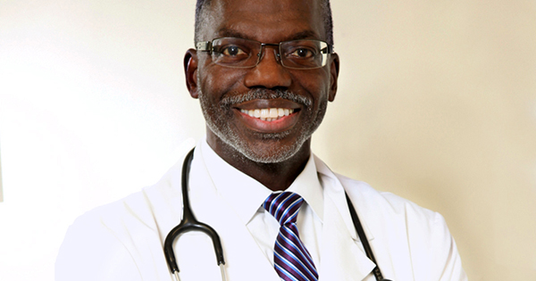 Dr. O.Bey
