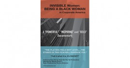 Invisible Women Documentary