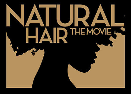 Natural Hair The Movie
