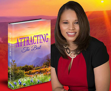 Attracting the Best by Dr. Cozette M. White