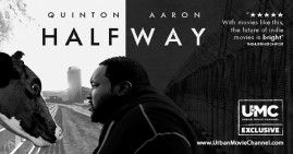 Halfway film to premiere on UMC