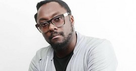 Will.i.am Foundation Scholarship