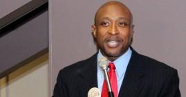 Attorney Bryan Bullock