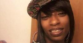 Charleena Lyles, pregnant Black woman killed in Seattle