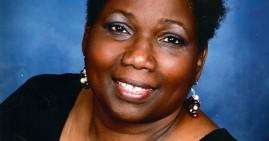 Karen Williams, founder of Fluid Communications