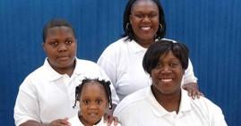 Alisha Coleman, Black woman fired for having heavy period