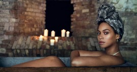Beyonce's How to Make Lemonade Box Set