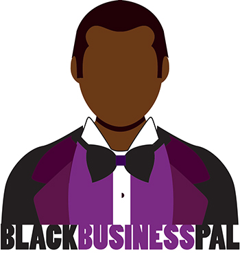 Black Business Pal