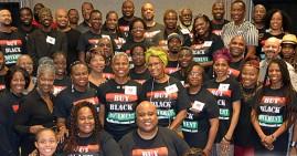 Buy Black Movement