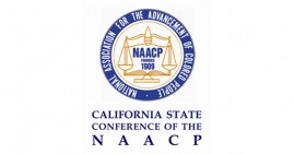 California State Conference of the NAACP