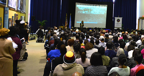 HBCU Tech Summit