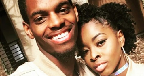 Engaged couple killed in car accident in Tampa, Florida