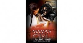 Mama's Girl by Daybreak Jones