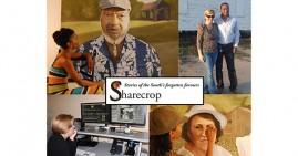 Sharecrop documentary