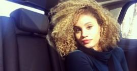Desiree Gibbon, woman found murdered in Jamaica