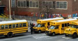Teacher overdosed at school