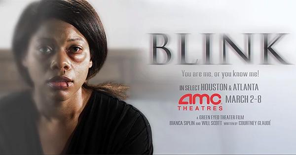 Blink Film