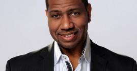 Chris Johnson, president of High Impact Media