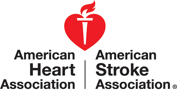 American Heart Association and American Stroke Association