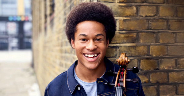 sheku_kanneh_mason_cello_player_royal_we