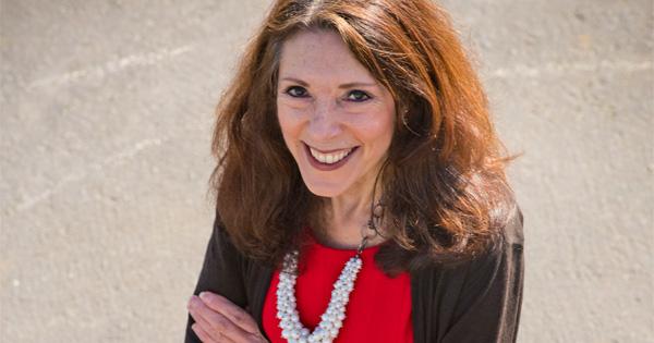 Principal Donna Tripi