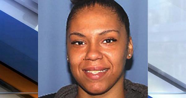 Tierra Williams, Ohio mom sentenced