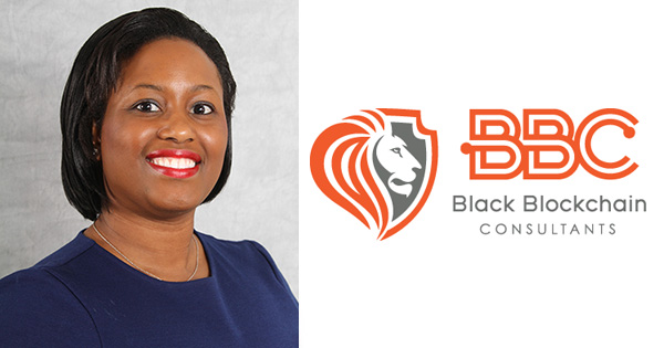 Cheree Warrick, CEO of Black Blockchain Consultants